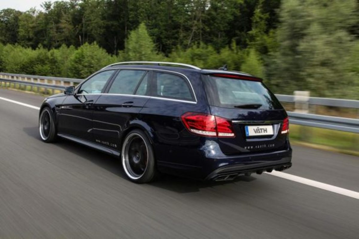 mercedes-benz-e63-amg-s-model-estate-tuned-vath-02