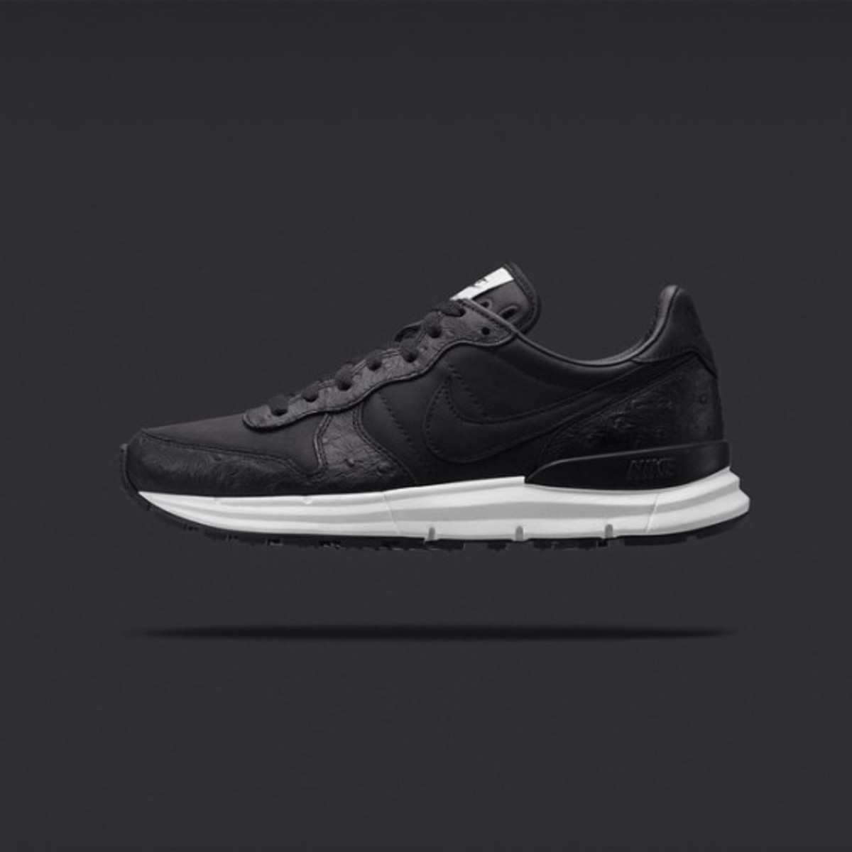 soph-nike-lunar-internationalist-06