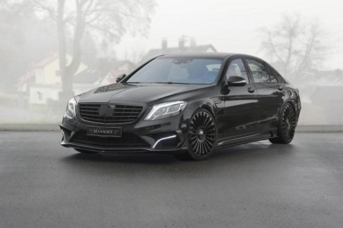 mercedes-s63-amg-tuned-by-mansory-04