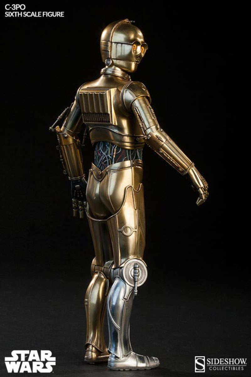 c-3po-sixth-scale-figure-star-wars-sideshow-collectibles-02