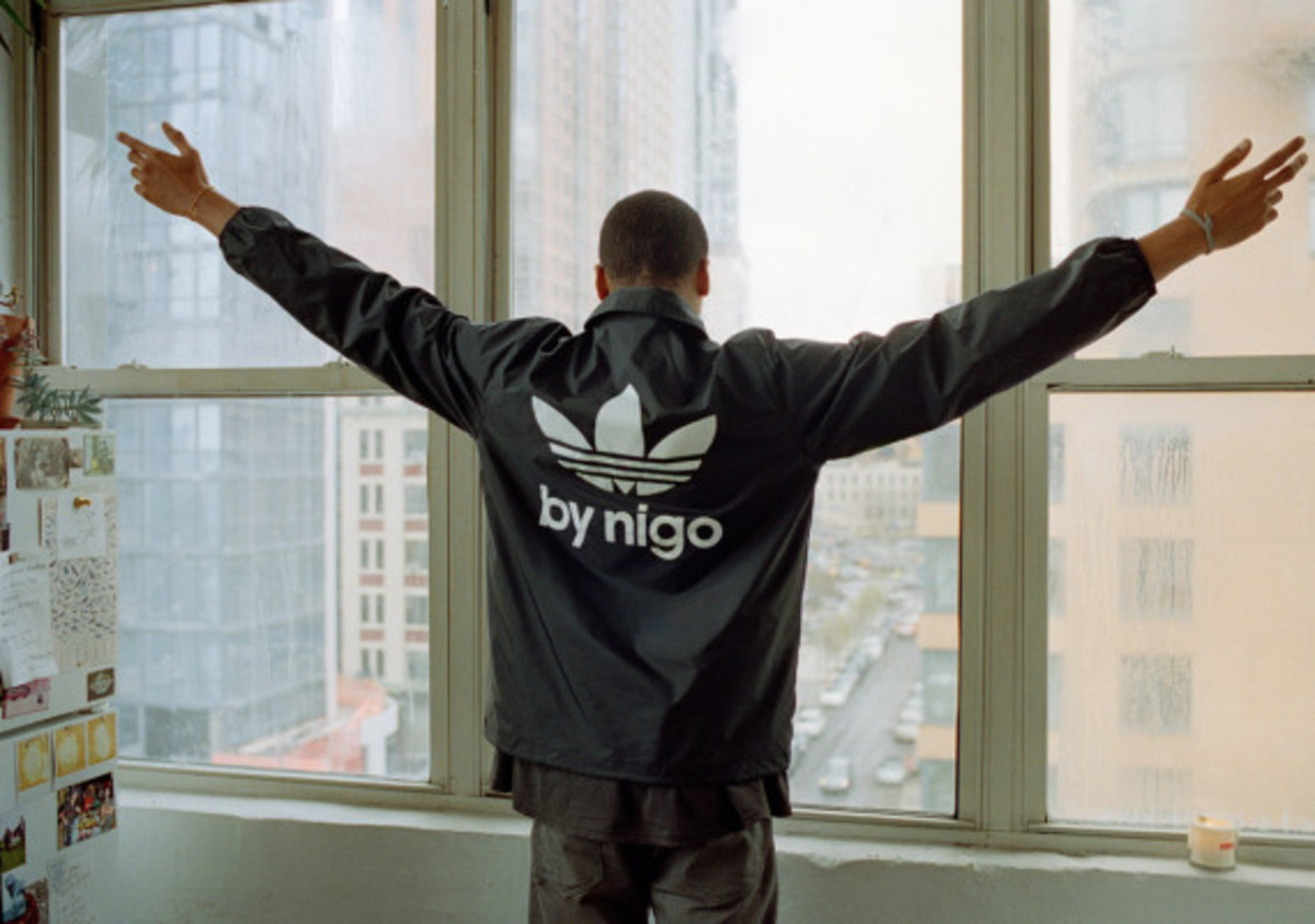 adidas-originals-by-nigo-fall-winter-2014-lookbook-featuring-ratking-15