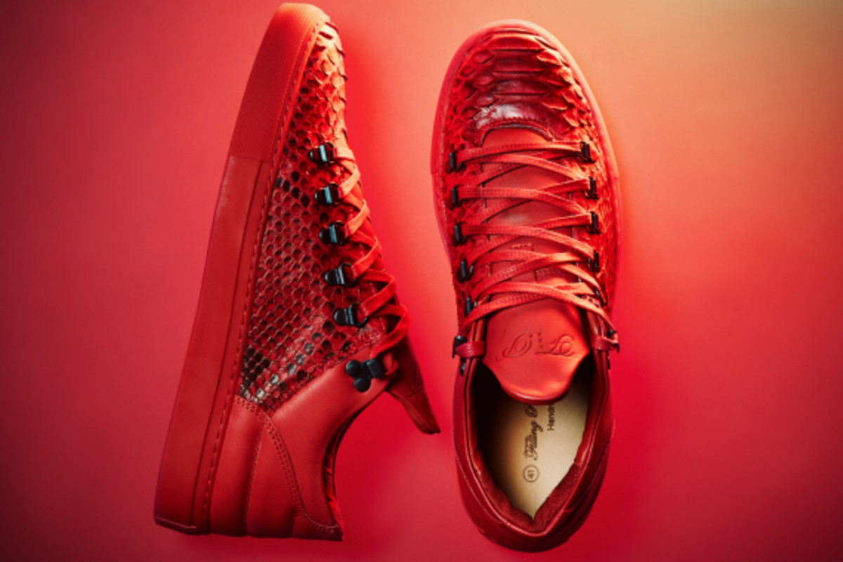 filling-pieces-red-python-pack-end-exclusive-02