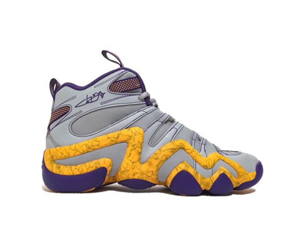 adidas-crazy-8-jeremy-lin-lakers-00