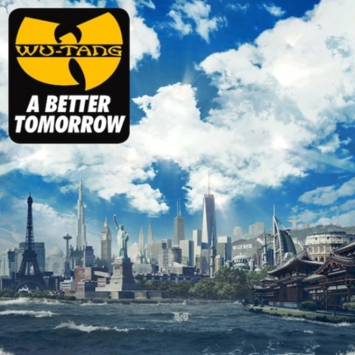 wu-tang-clan-a-better-tomorrow-01