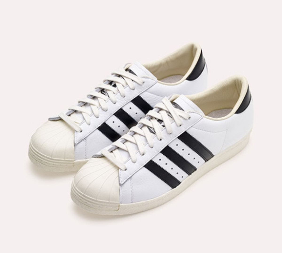 adidas-consortium-superstar-made-in-france-09