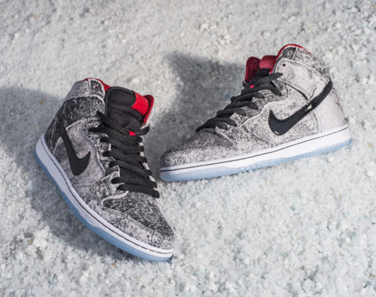 nike-sb-dunk-high-salt-stain-01