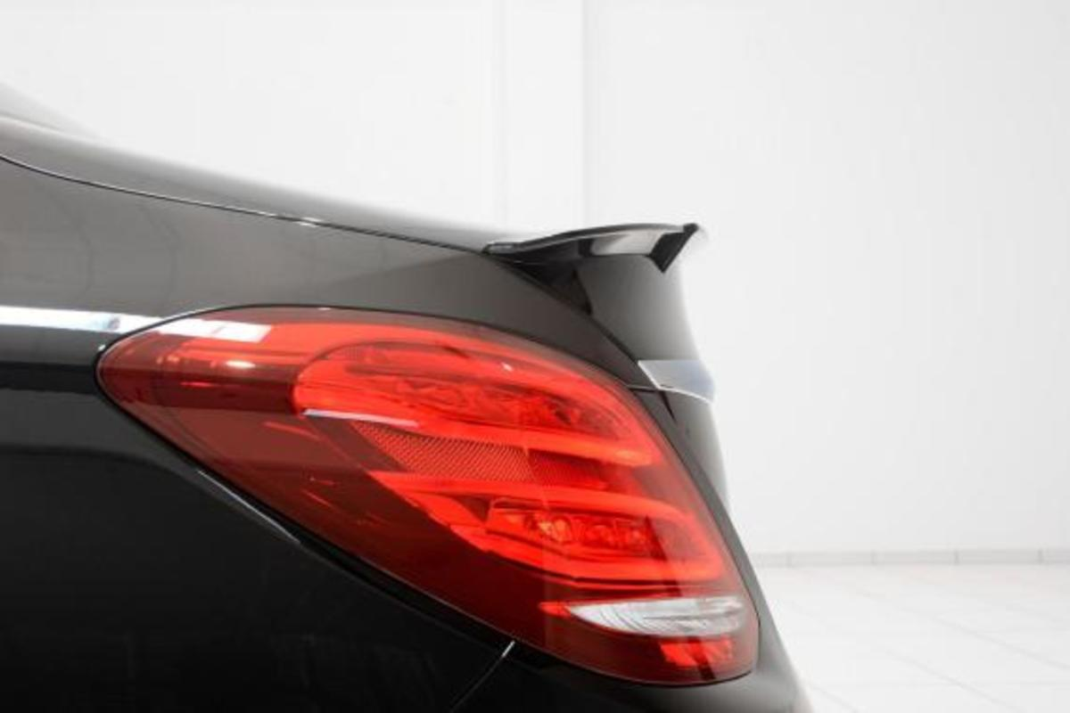 mercedes-c-class-amg-line-tuned-by-brabus-06