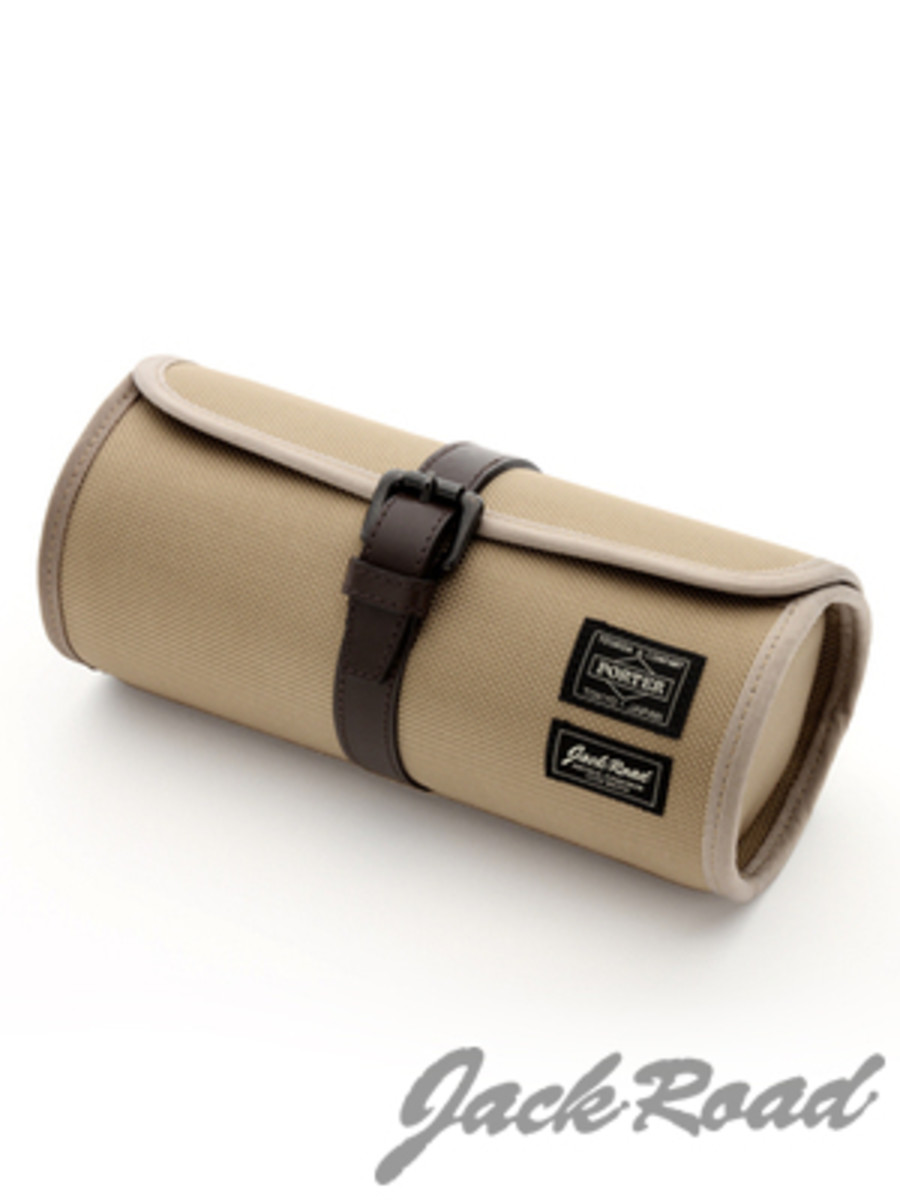 jack-road-porter-watch-carrying-case-15