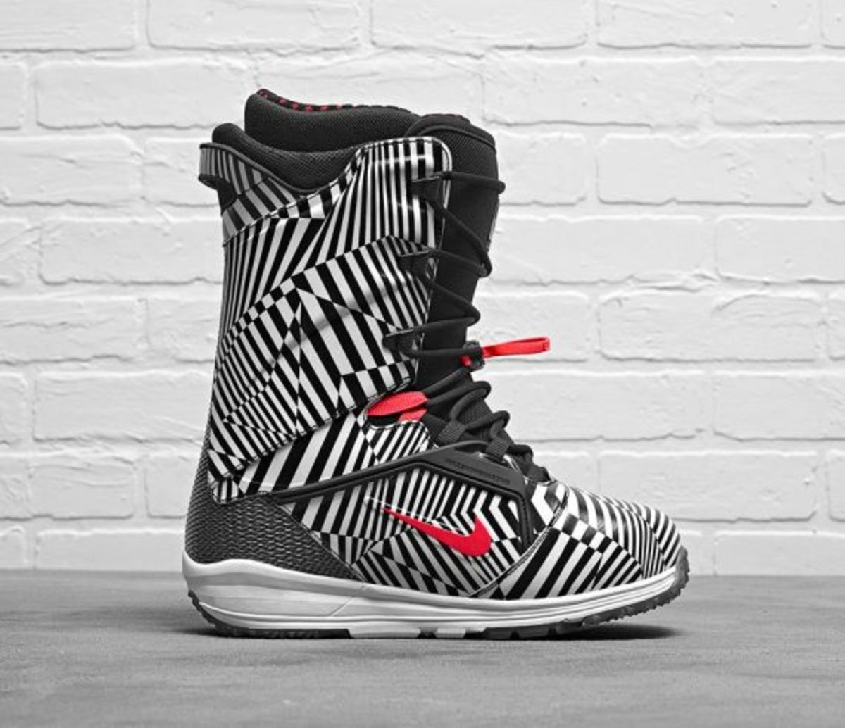 nike-sb-dazzle-collection-04