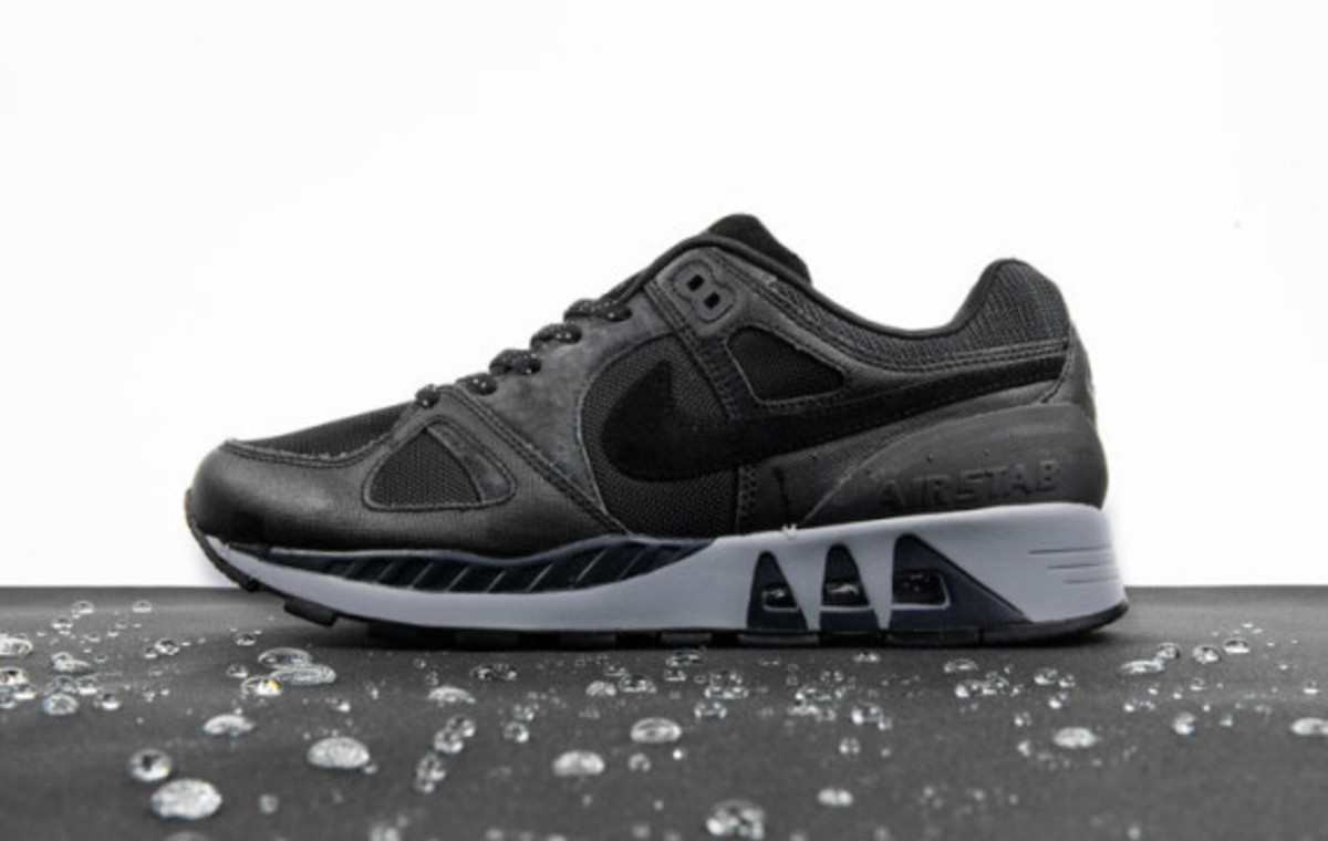 nike-air-stab-and-tennis-classic-ac-size-exclusive-04