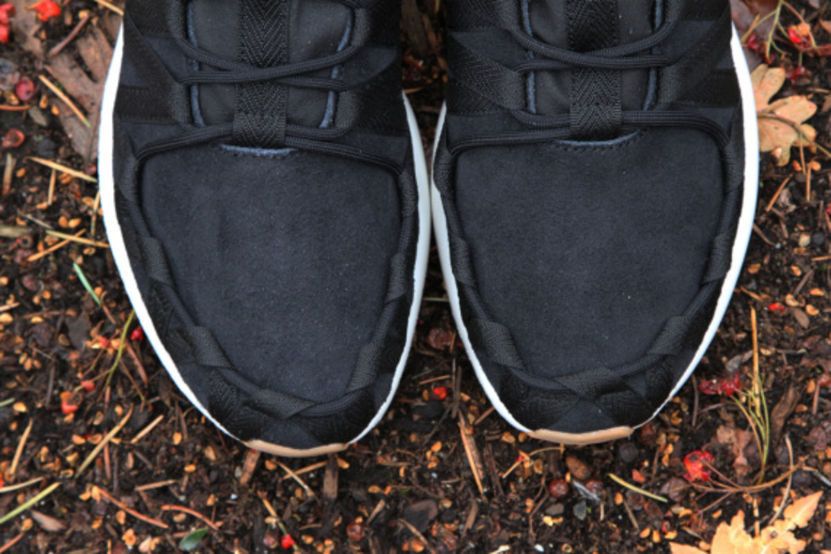 adidas-originals-sl-loop-runner-moc-08