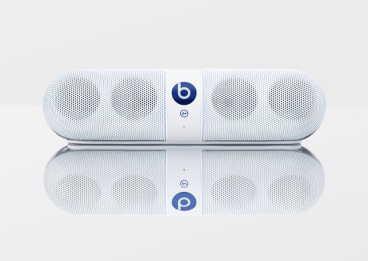 fragment-design-beats-by-dre-collection-09