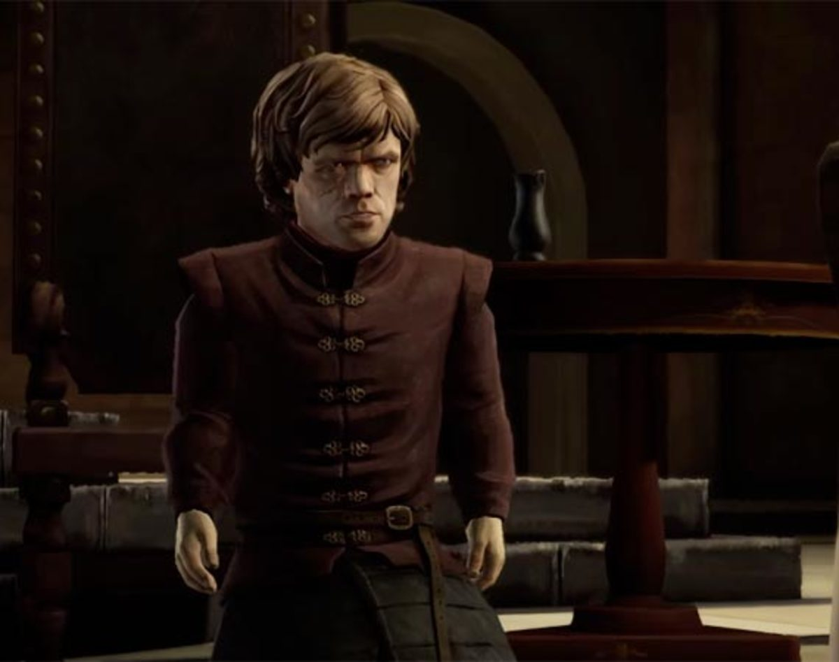game-of-thrones-telltale-games-iron-from-ice-00