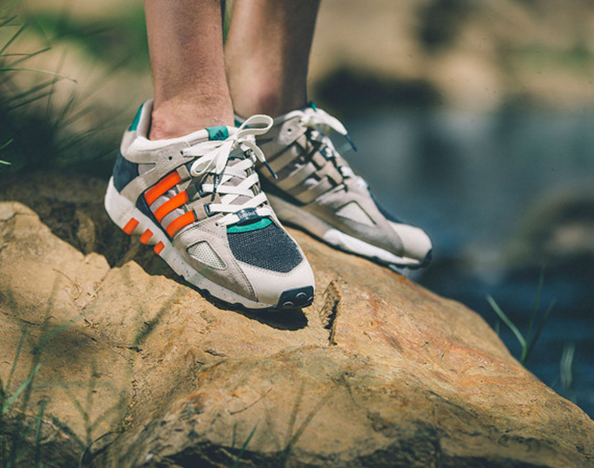71b3924e2e88 Highs and Lows x adidas Consortium EQT Guidance 93 - Freshness Mag