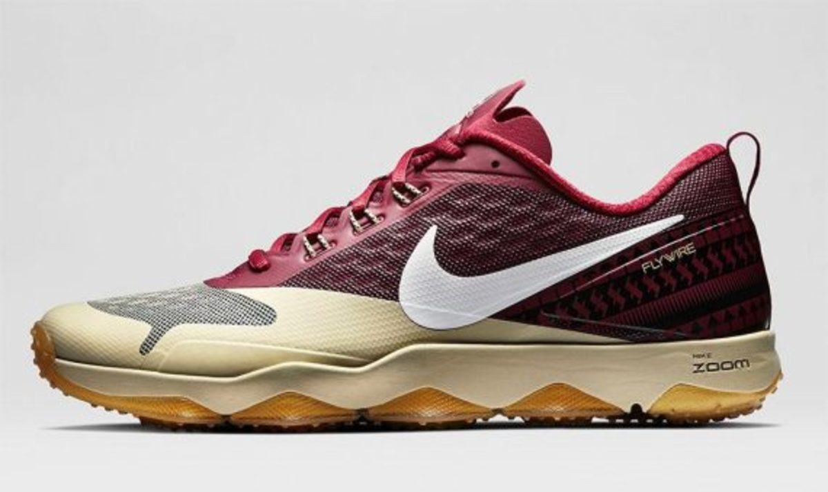 nike-zoom-hypercross-diamond-quest-17
