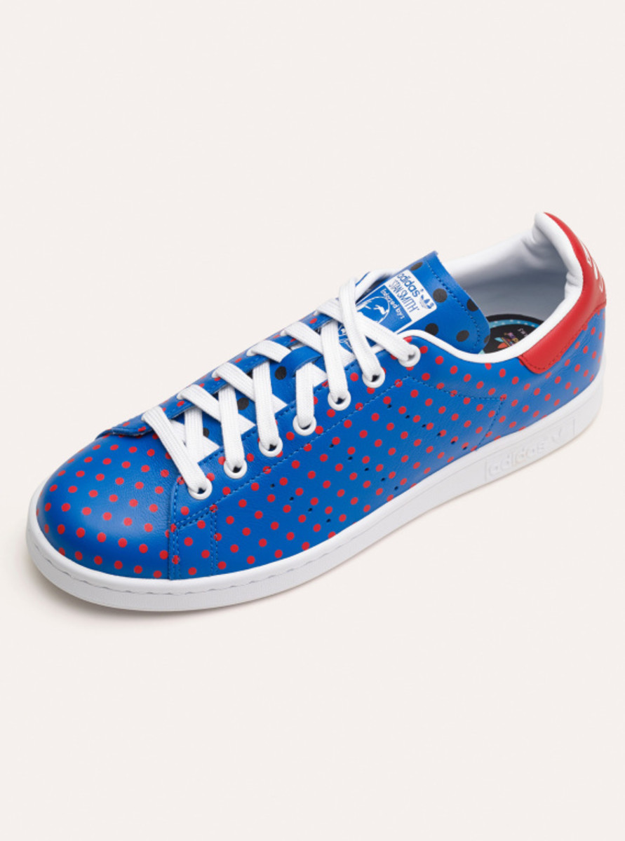 pharrell-williams-adidas-originals-polka-dot-pack-10