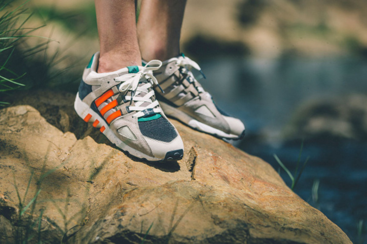 adidas-consortium-highs-and-lows-eqt-guidance-93-d