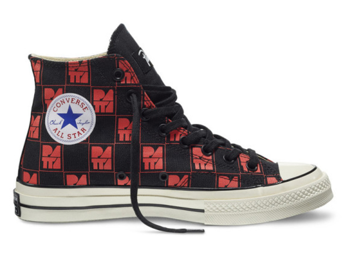 patta-converse-all-star-chuck-70-10-year-anniversary-collection-06