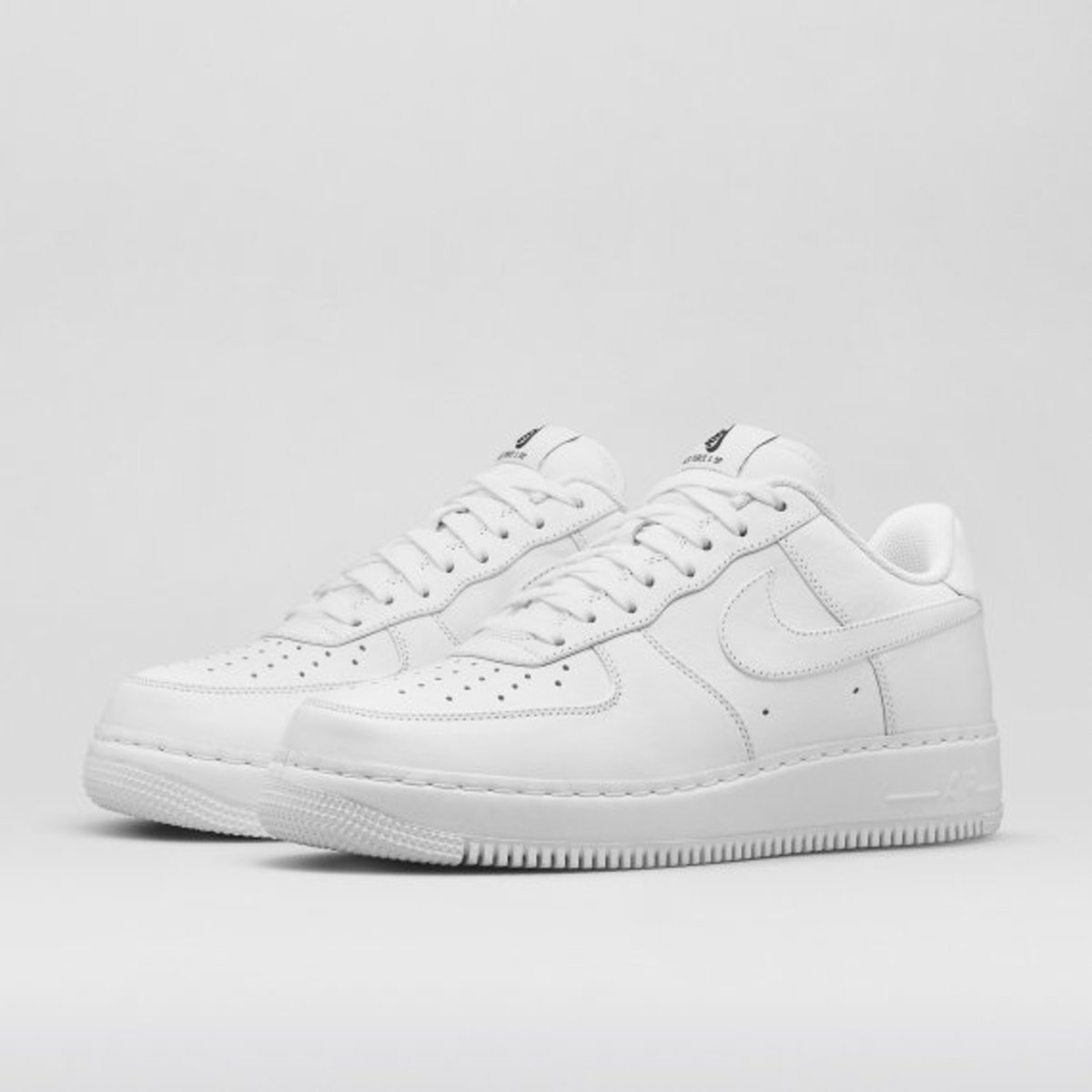 nike-air-force-1-cmft-collection-for-nikelab-04