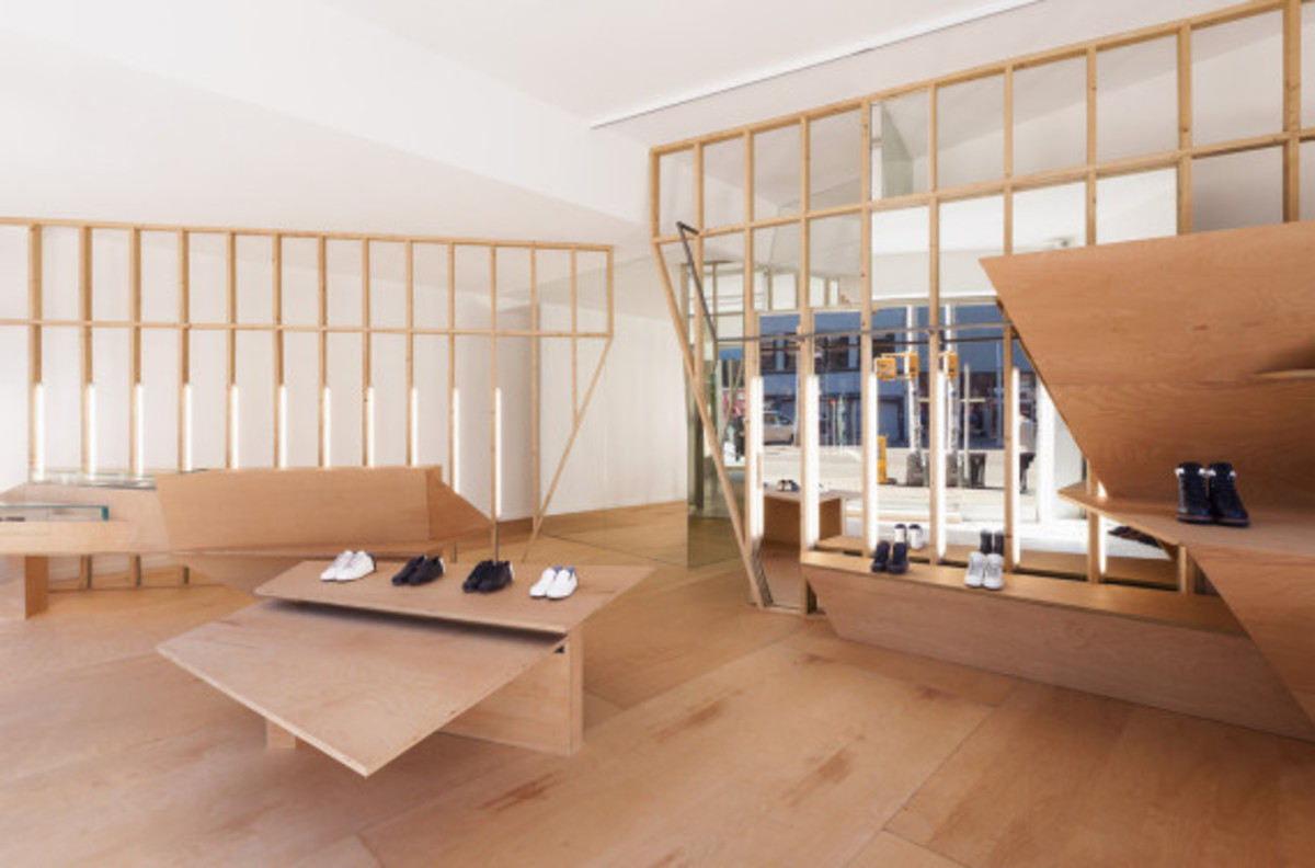 feit-opens-flagship-store-in-nyc-06