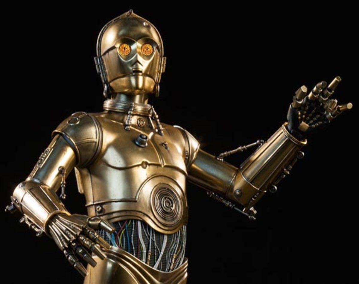 c-3po-sixth-scale-figure-star-wars-sideshow-collectibles-00