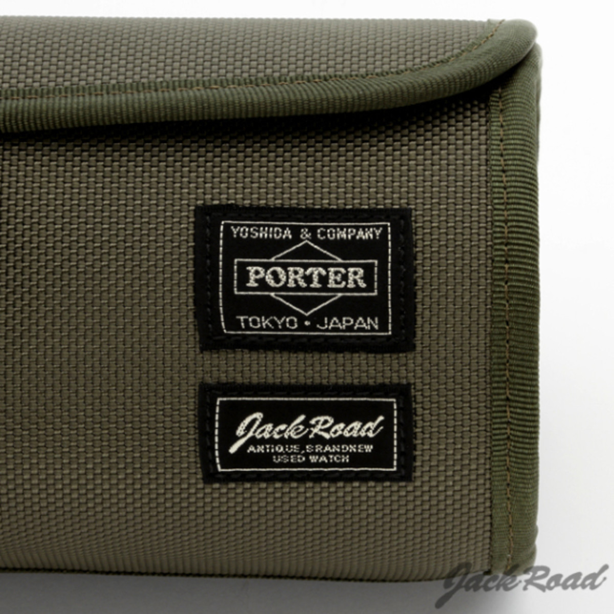jack-road-porter-watch-carrying-case-06