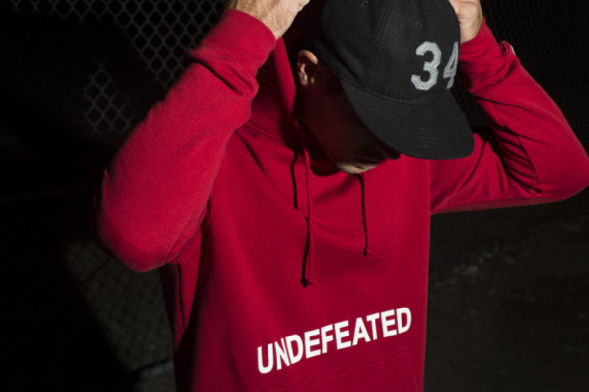 undefeated-holiday-2014-collection-lookbook-03