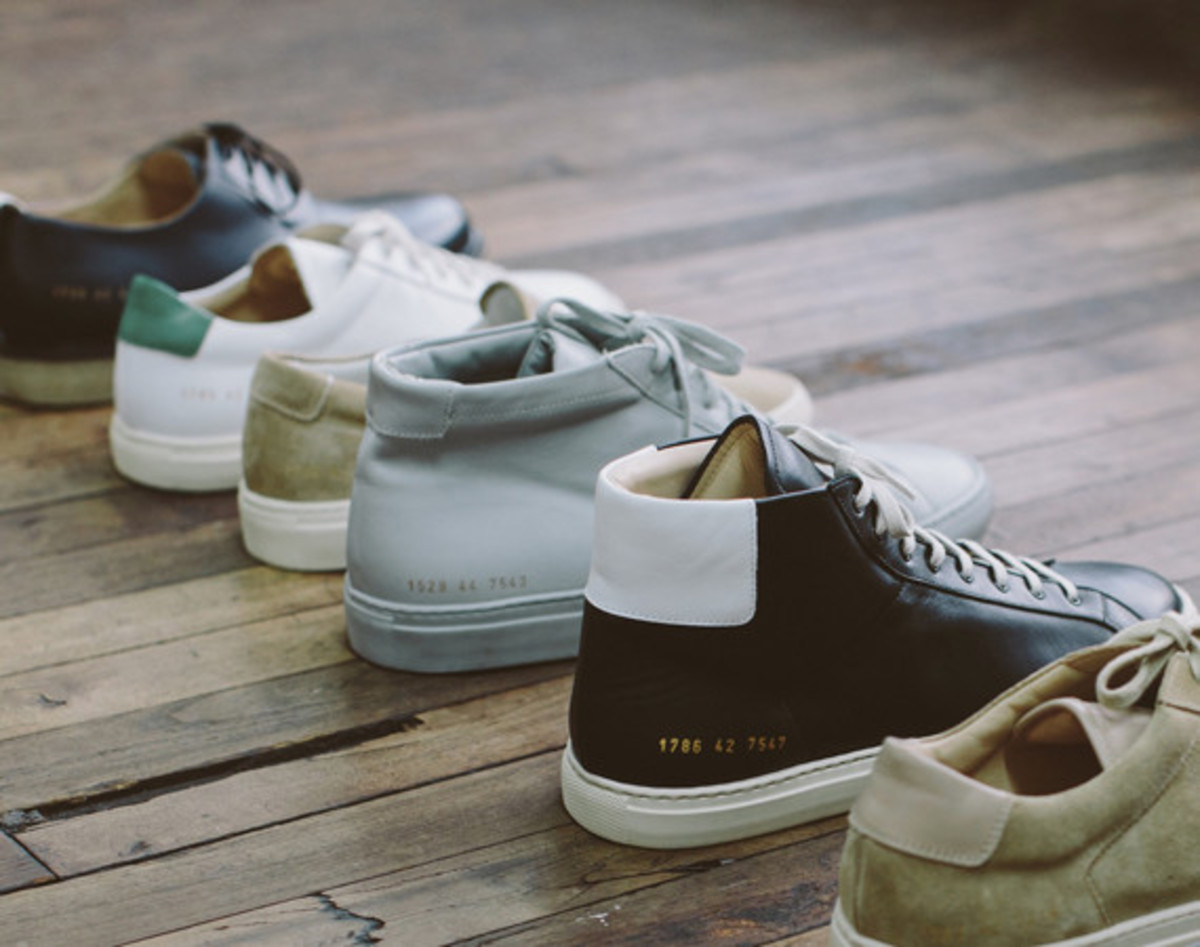 common-projects-founders-on-brand-origins-01