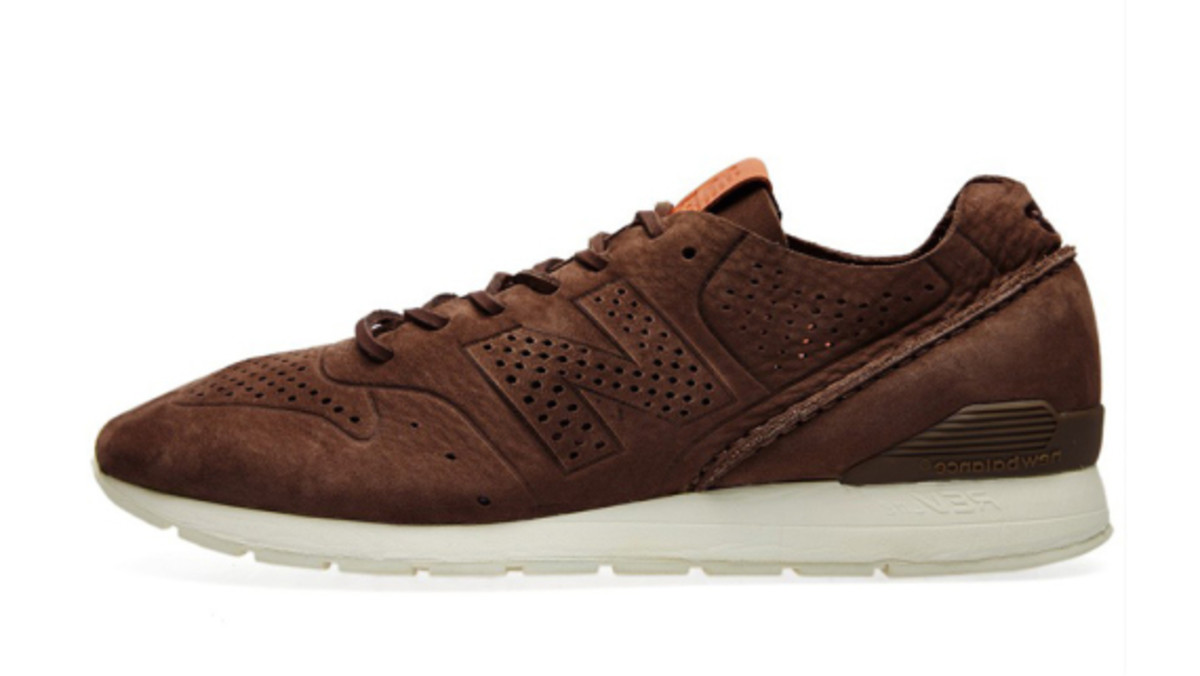 new-balance-releases-for-january-2015-22