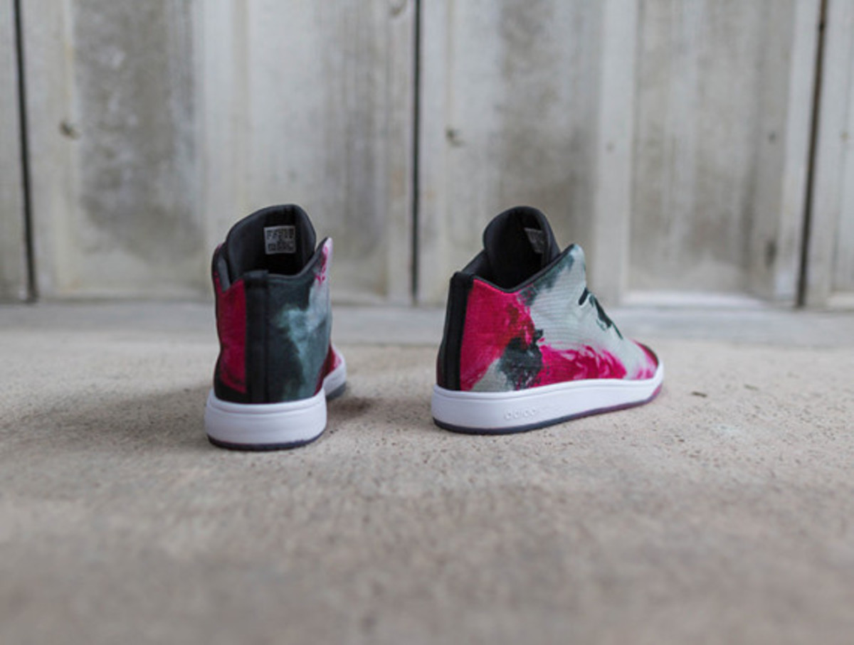 adidas-originals-veritas-mid-progressive-print-pack-07