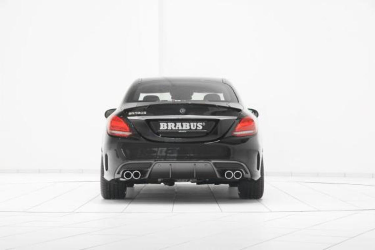mercedes-c-class-amg-line-tuned-by-brabus-16