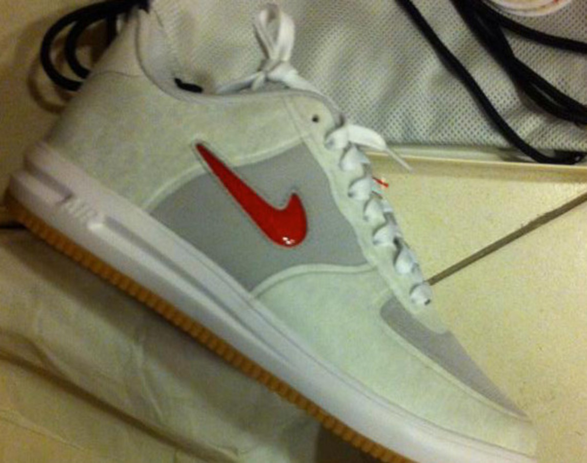 nike-lunar-force-clot-preview-01