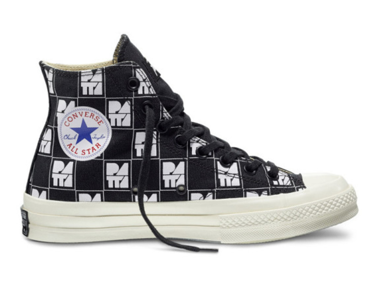 patta-converse-all-star-chuck-70-10-year-anniversary-collection-07