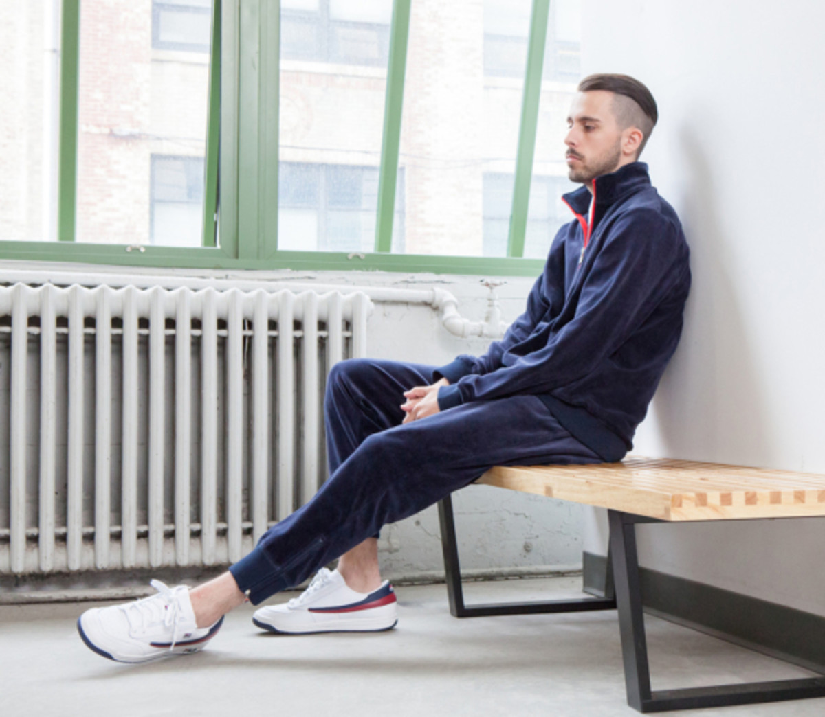 fila-holiday-2014-slim-velour-collection-05