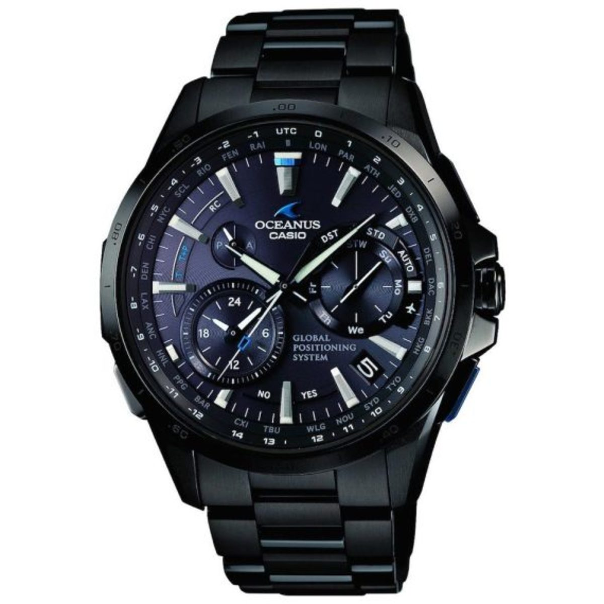 casio-oceanus-ocw-g1000-watch-01