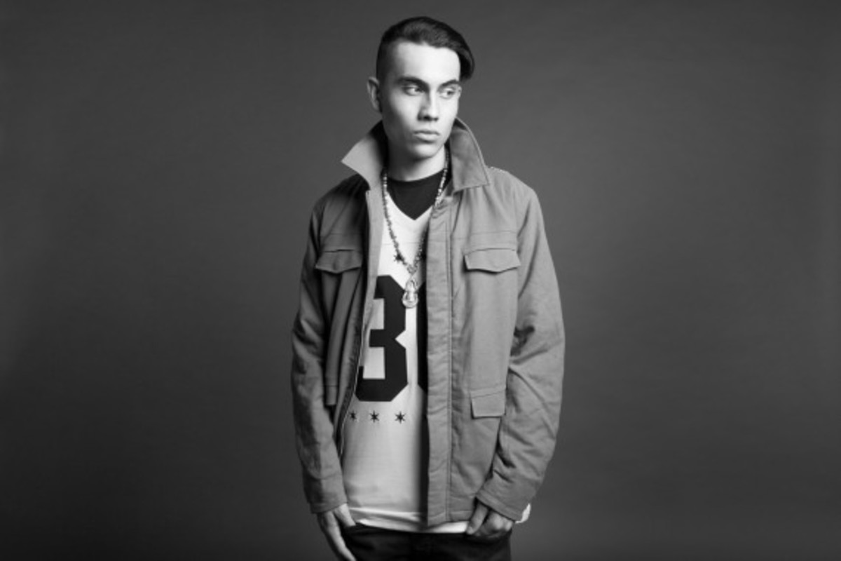 black-scale-winter-2014-collection-lookbook-08