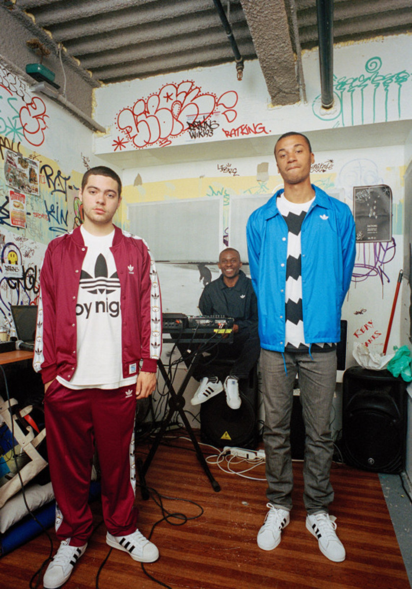 adidas-originals-by-nigo-fall-winter-2014-lookbook-featuring-ratking-14