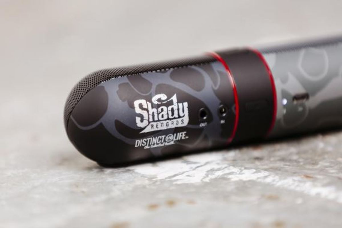 shady-records-distinct-life-beatsy-by-dre-shady-life-collection-03