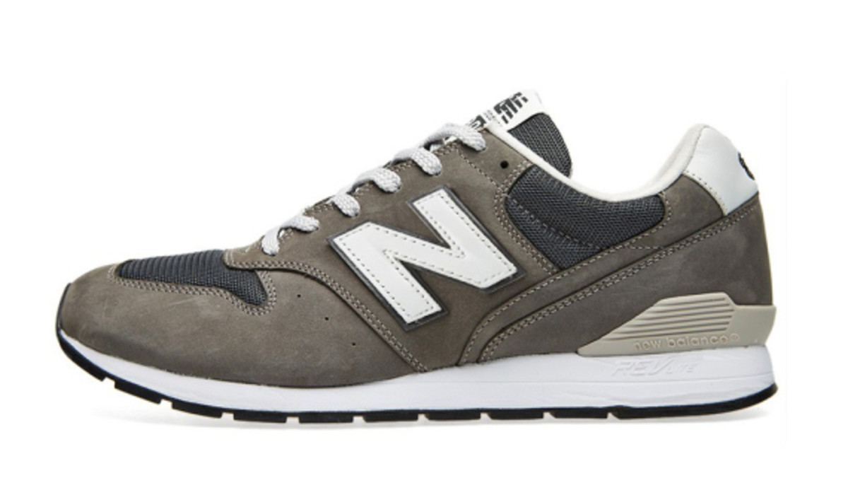 new-balance-releases-for-january-2015-13