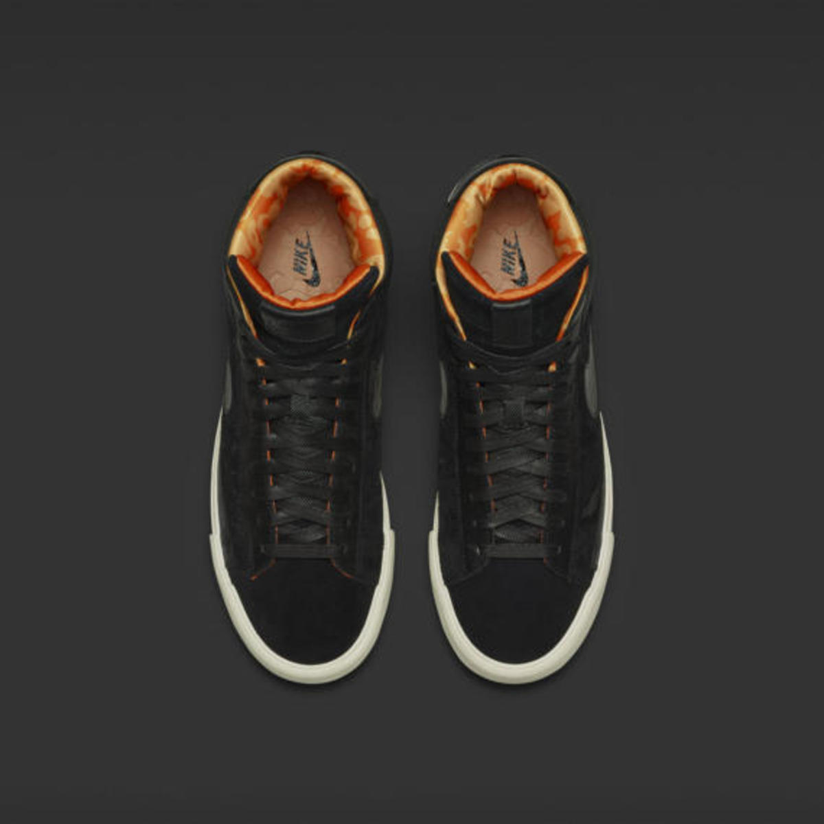 nike-mo-wax-by-james-lavelle-capsule-release-info-07