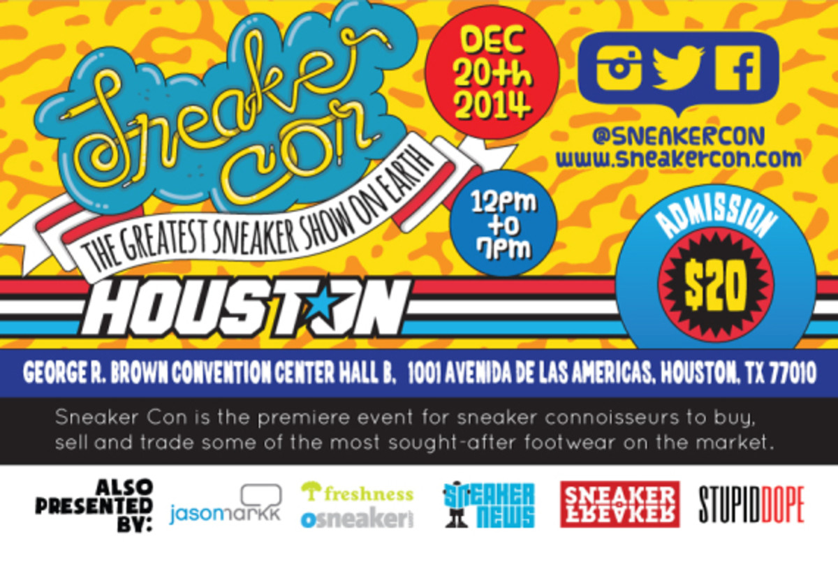 sneaker-con-houston-december-2014-c
