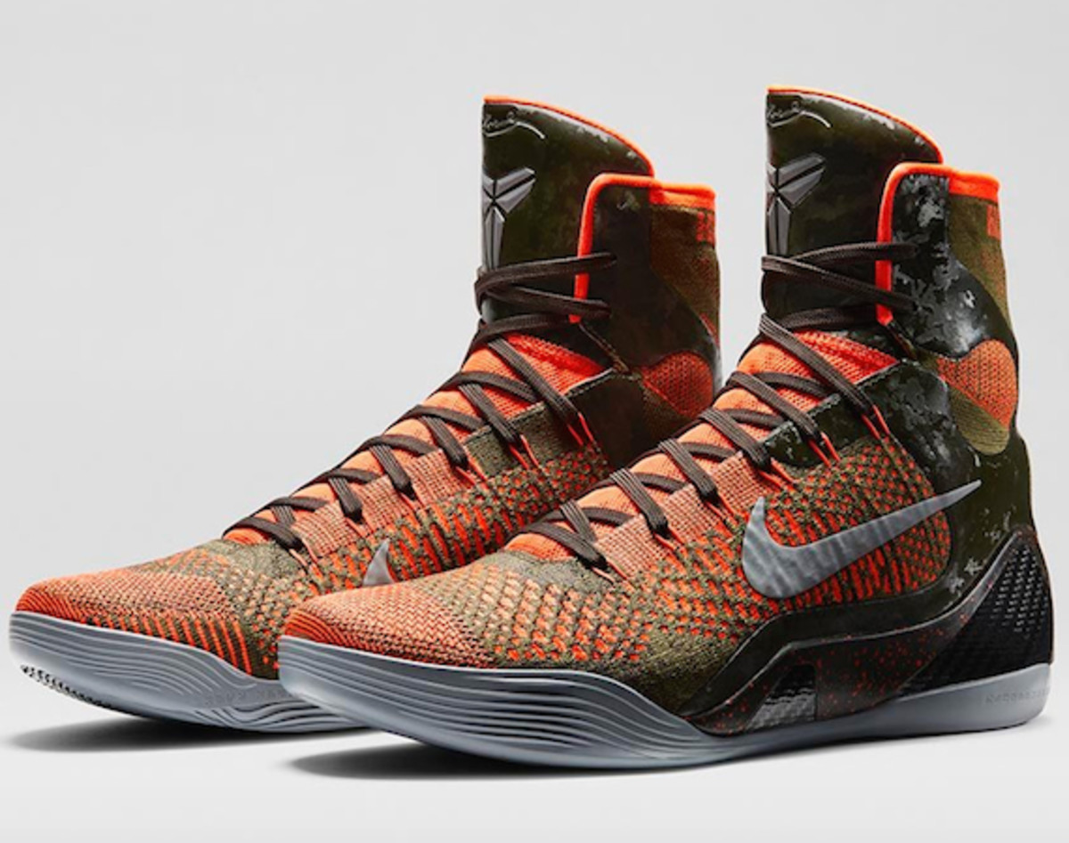 kobe-9-elite-sequoia-00