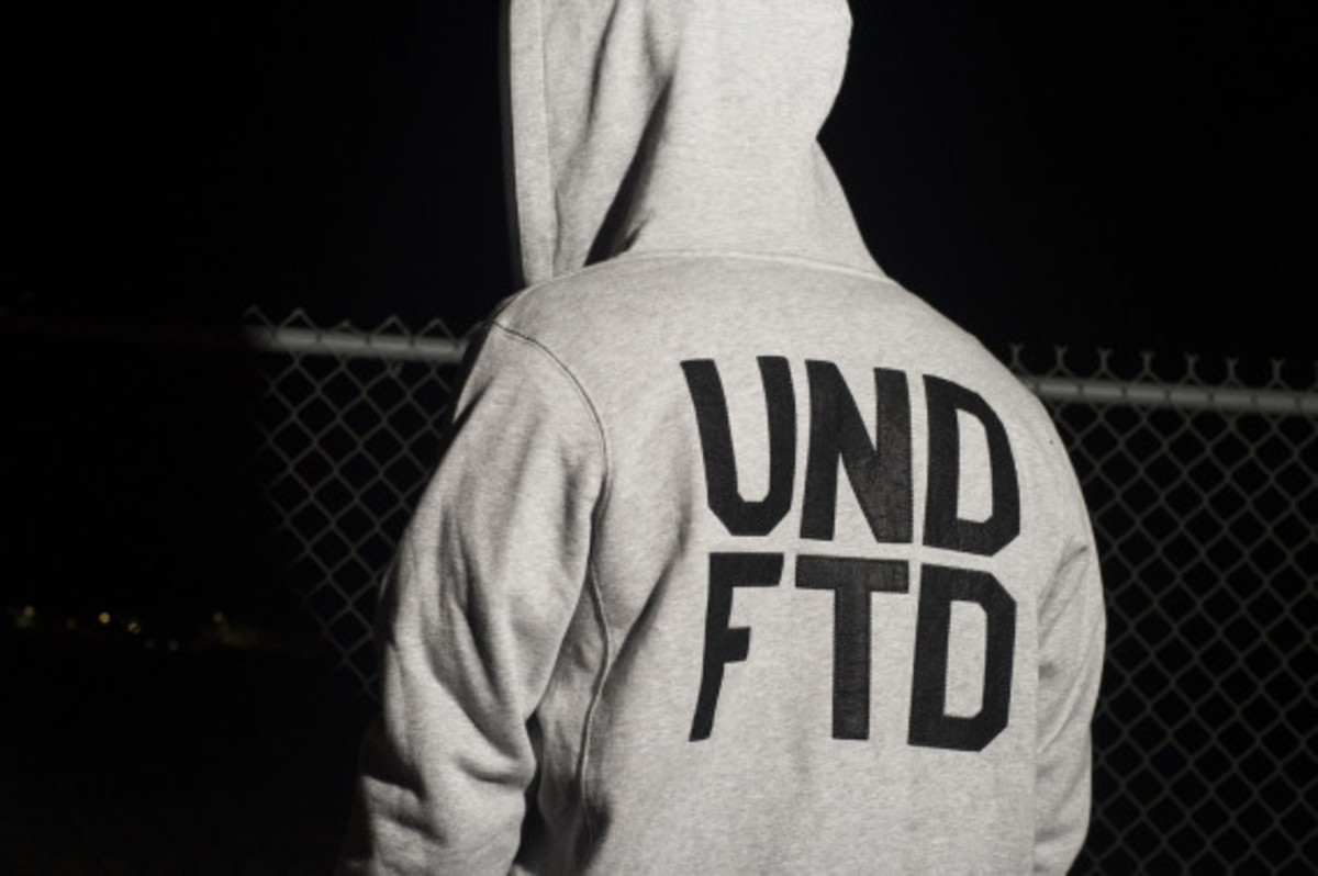 undefeated-holiday-2014-collection-lookbook-10