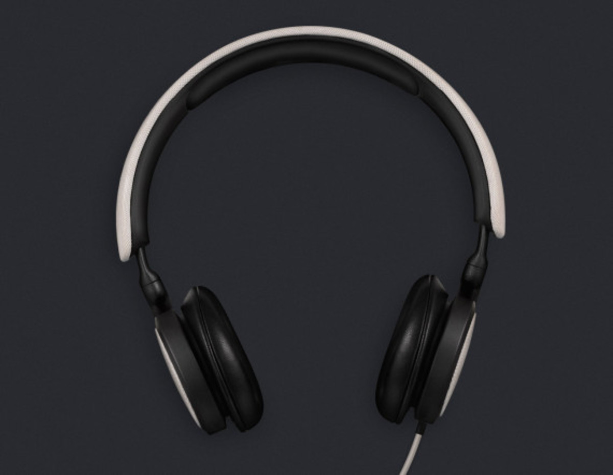 bang-and-olufsen-beoplay-h2-04
