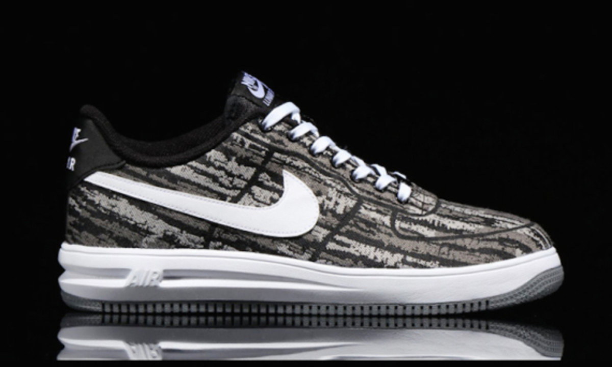 nike-lunar-force-1-jacquard-01