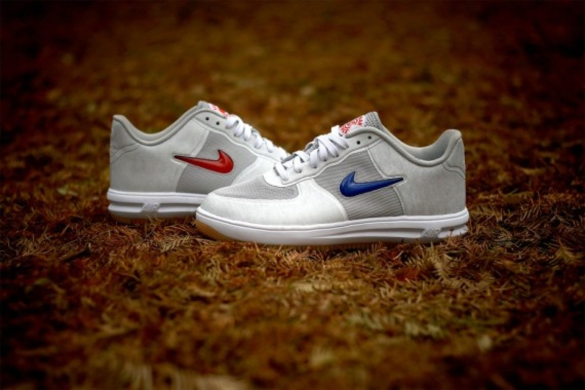 clot-nike-lunar-force-1-10th-anniversary-08
