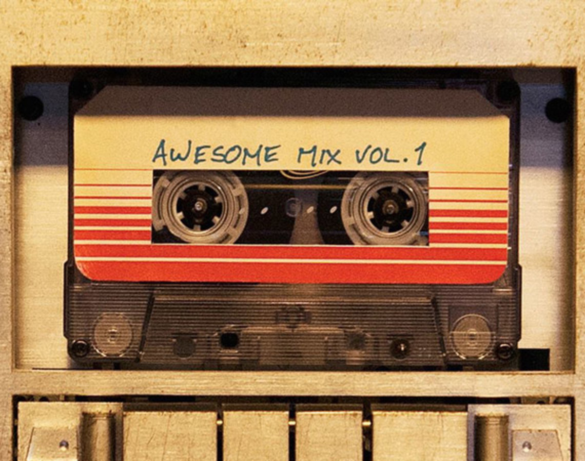 guardians-of-the-galaxy-awesome-mix-vol-1-google-play-00