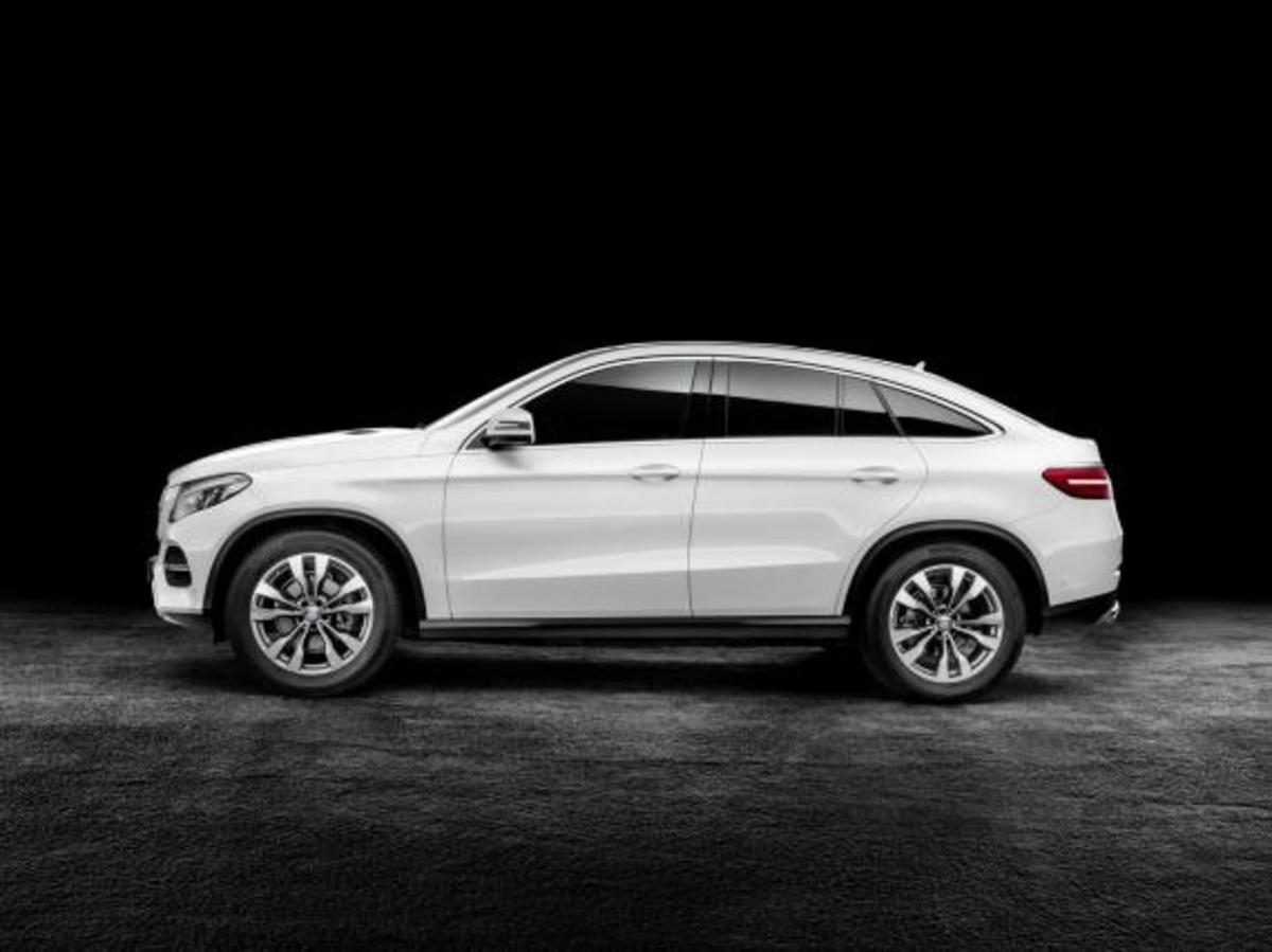mercedes-gle-coupe-14