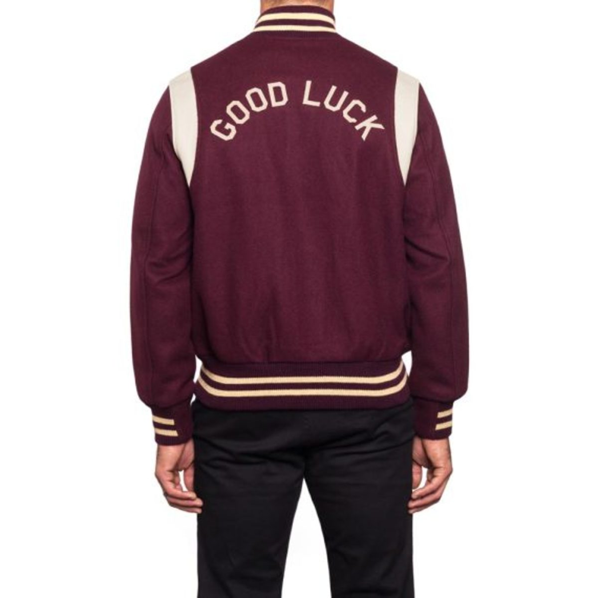 huf-golden-bear-jacket-collection-04