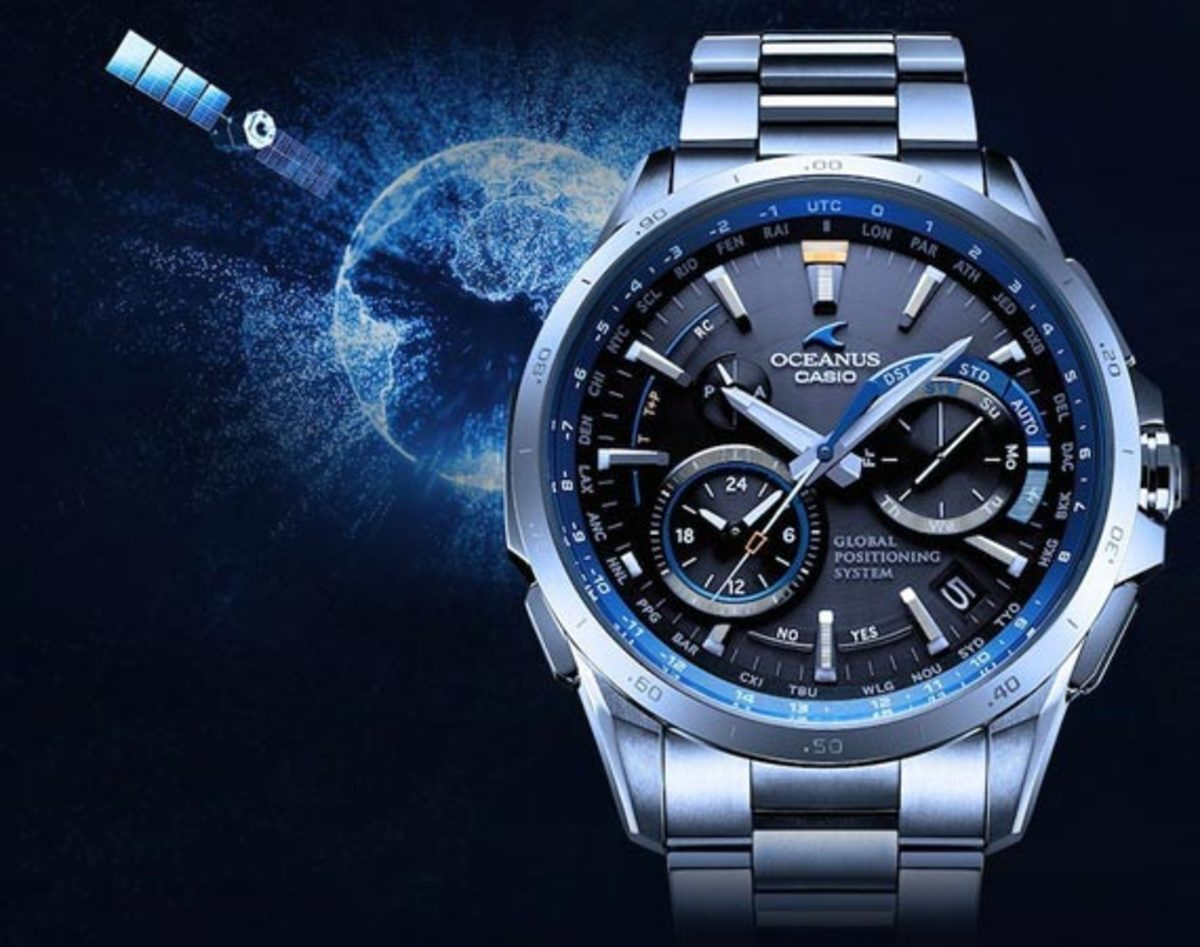 casio-oceanus-ocw-g1000-watch-00